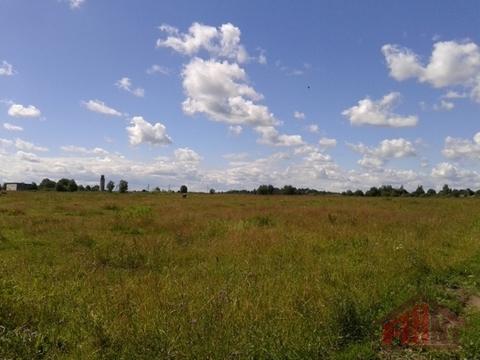 Продажа участка, Псков, Дуброво - Фото 3