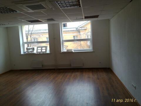 Офис в БЦ Филитцъ - Фото 4
