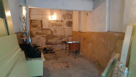 Продается гараж (в кооперативе) по адресу: город Липецк, улица . - Фото 2