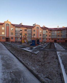 Продажа квартиры, Кохма, Ивановский район, Проспект Героев - Фото 1