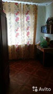 Продажа квартиры, Кинешма, Кинешемский район, Ул. Щорса - Фото 1