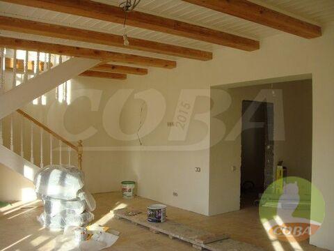 Продажа дома, Дубровина, Тугулымский район - Фото 3