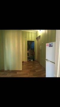 2 комнатная Лазо 20 - Фото 2