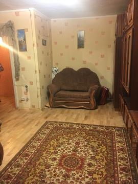 Квартира в районе Московской площади - Фото 2