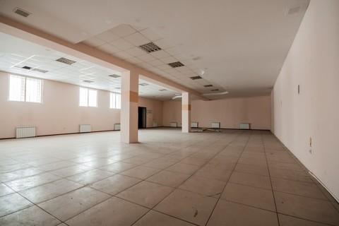 Сдача в аренду помещения по ул.Фадеева,16 - Фото 4