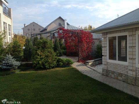 Продажа дома, Ижевск, Вишневая - Фото 4