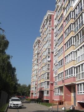 Продажа квартиры, Иваново, 3-я Южная улица - Фото 1