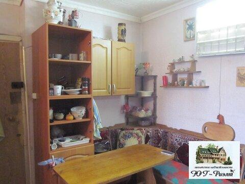 Продам комнату в п. Новая Ольховка Наро-Фоминского района - Фото 3