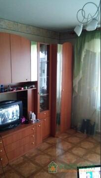 1 комнатная квартира, ул. Профсоюзная, Центр. - Фото 2