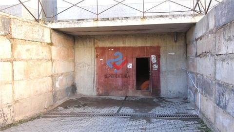 """Подземный гараж рядом с ТЦ """"Мегополис"""" - Фото 3"""