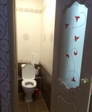 Продается квартира 46 кв.м, г. Хабаровск, ул. Калинина - Фото 5