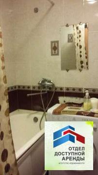 Комната ул. Мичурина 7 - Фото 1
