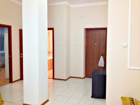 Однокомнатная квартира на Пушкинской - Фото 5