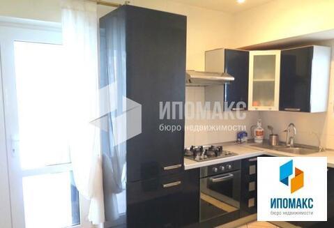 Сдается дом 140 кв.м,8 соток,37 км от мкада, Киевское шоссе - Фото 4