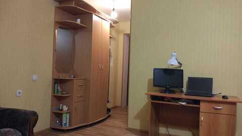 Квартира в спальном районе 2-х комнатная - Фото 3