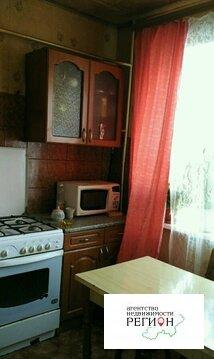 Продается 3х-комнатная квартира, Купить квартиру Атепцево, Наро-Фоминский район по недорогой цене, ID объекта - 327063896 - Фото 1