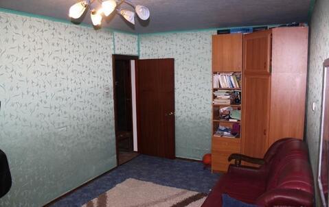 Владимир, Ленина пр-т, д.44, 5-комнатная квартира на продажу - Фото 3