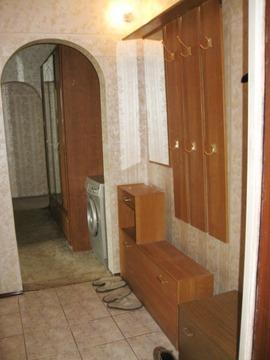 Сдается 3-х комнатная квартира Химиков проспект 15 - Фото 5