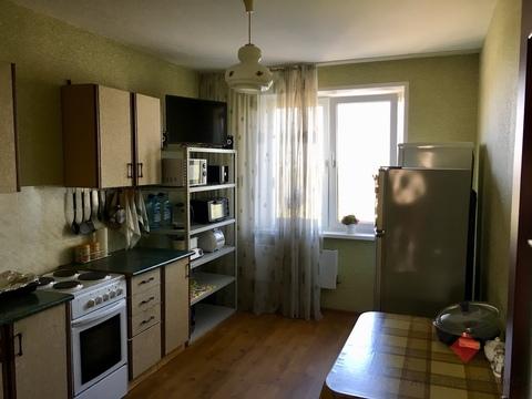 Продам 3-к квартиру, Долгопрудный город, Парковая улица 34 - Фото 1