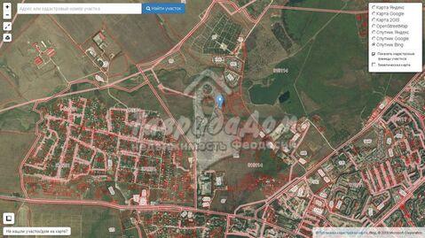 Продажа участка, Феодосия, Керченское ш. - Фото 1