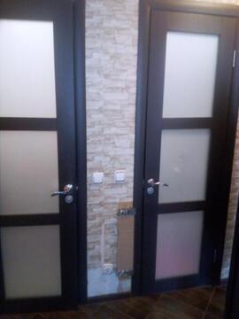 2-к квартира в новостройке с ремонтом и мебелью - Фото 1