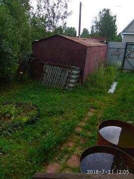 Продажа дома, Кировский район, Улица 5-я - Фото 5