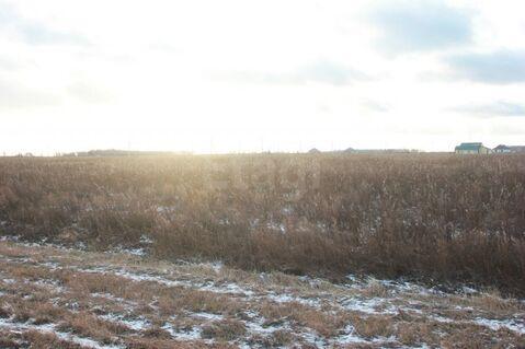 Земельный участок в мкр. Южный (ИЖС) - Фото 5