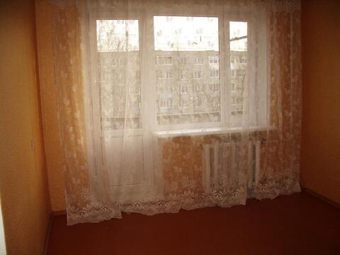 2-комнатная квартира, пос. Сергиевский Коломенский р-н - Фото 3
