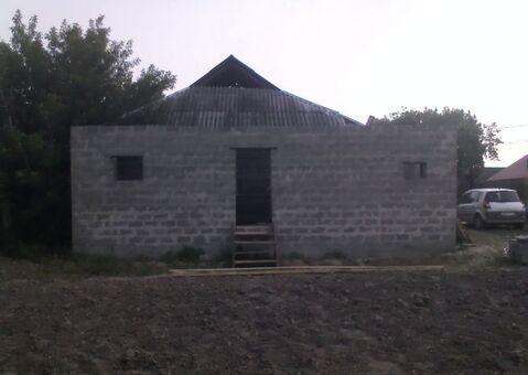 Продажа участка, Онохино, Тюменский район, Ул. Касьянова - Фото 4