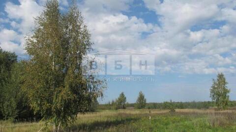 Продажа участка, Староживотинное, Рамонский район - Фото 3