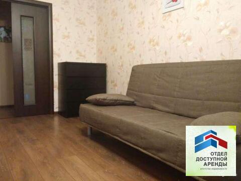 Квартира Гребенщикова 11/1 - Фото 3