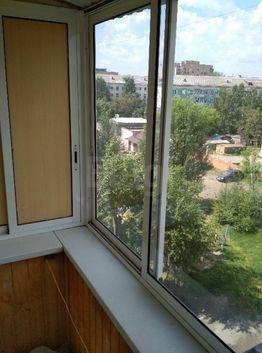 Продажа квартиры, Екатеринбург, Ул. Уральская - Фото 2