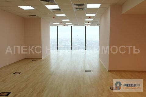 Аренда офиса 250 м2 м. Международная в бизнес-центре класса А в . - Фото 2