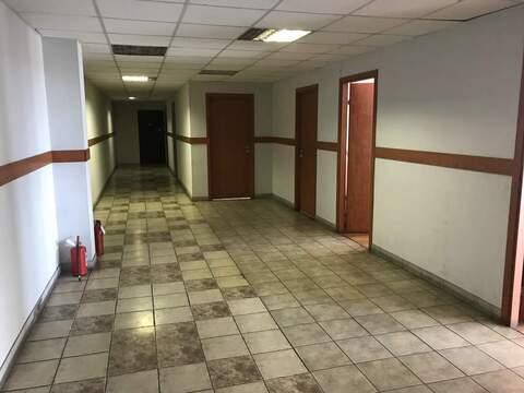 Площадь в собственность под 4766 м2, Подольск - Фото 3