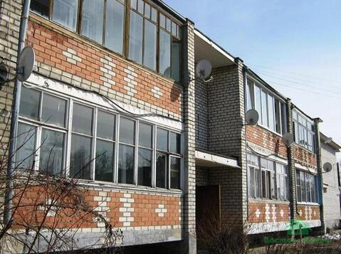 3-ком.квартира в г.Киржач - район Автовокзала - Фото 1