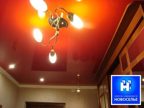 Двухкомнатная квартира с Александрово - Фото 3