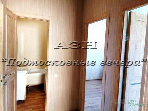 Горьковское ш. 60 км от МКАД, Кузнецы, Дом 48 кв. м - Фото 4