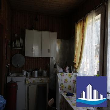"""Дача СНТ """" грэс-3"""" г. Конаково - Фото 2"""