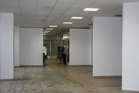 Торгово-офисный комплекс. м.Речной вокзал, ул. Смольная д.24б - Фото 2