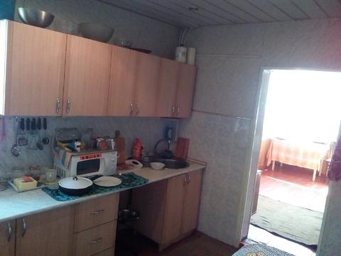Продается дом в Фирсановке - Фото 2