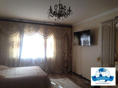 Очень красивая квартира - Фото 1