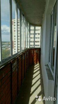 1-к квартира, Ивантеевка, Хлебозаводская улица, 30 - Фото 5