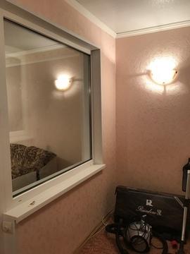 Сдам большую двухкомнатную квартиру с ремонтом - Фото 3