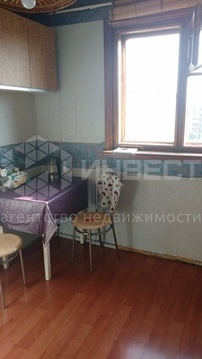 Квартира, Мурманск, Ледокольный, Продажа квартир в Мурманске, ID объекта - 323033457 - Фото 1
