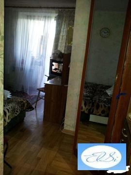 2-комнатная квартира улучшенной планировки на ул.Большая дому 4 года - Фото 5