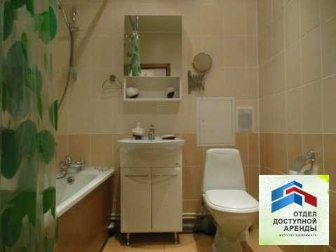 Квартира ул. Ипподромская 75 - Фото 3