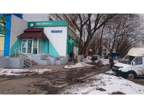 Магазин у м.Люблино - Фото 1