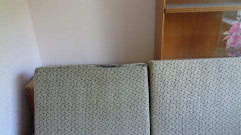 Сдается 3-я квартира в г.Мытищи на ул.Новомытищинский пр. , д.37 к - Фото 5