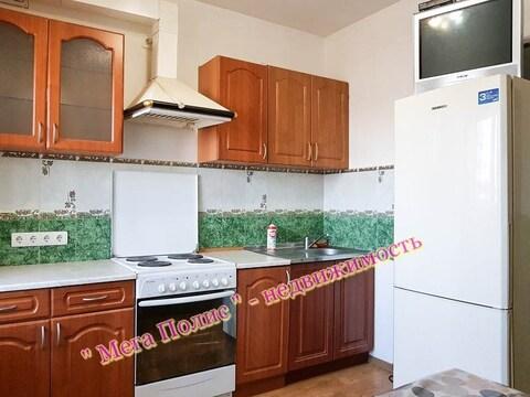 Сдается 2-х комнатная квартира 70 кв. м. в новом доме ул. Ленина 104в - Фото 1