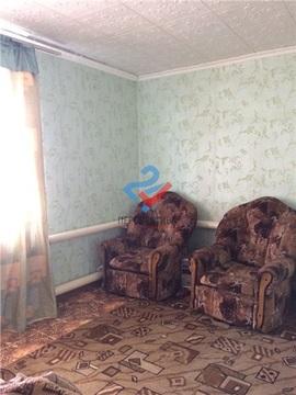 Квартира 2к Чишмы, Шингак-Куль - Фото 3